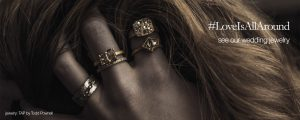 wedding-jewelry-love-is-all-around-TAP by Todd Pownell